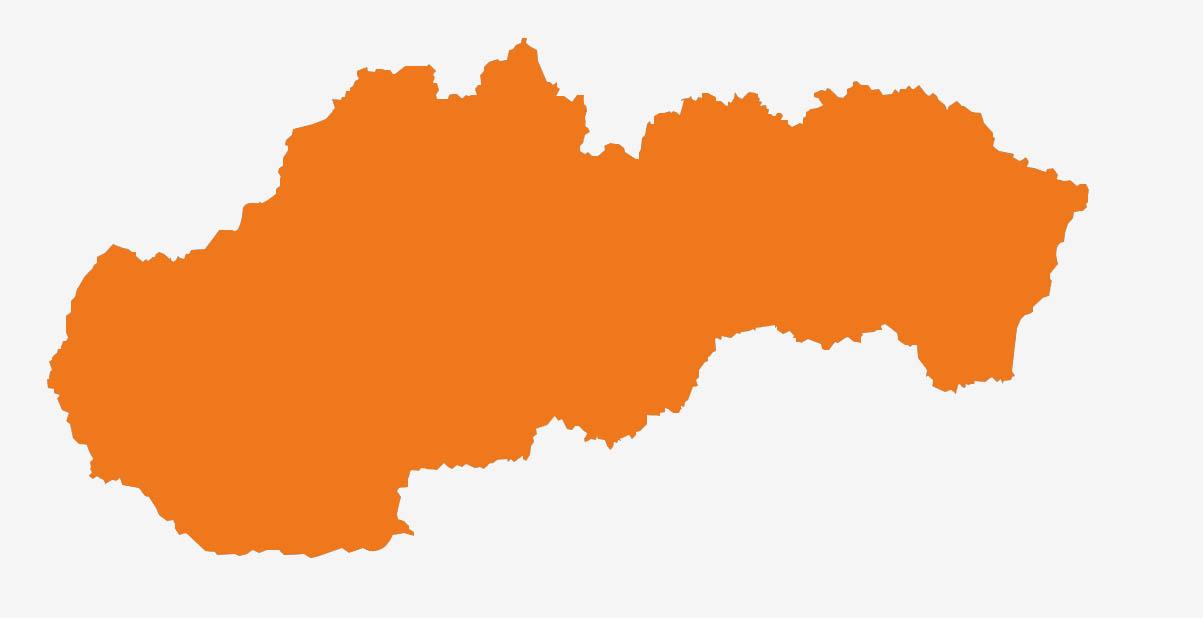 Nájdite vášho najbližšieho dodávateľa Draftboosteru kliknutím na mapu.
